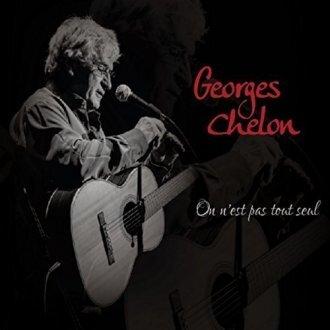 georges_chelon_on_n_est_pas_tout_seul_3604348_
