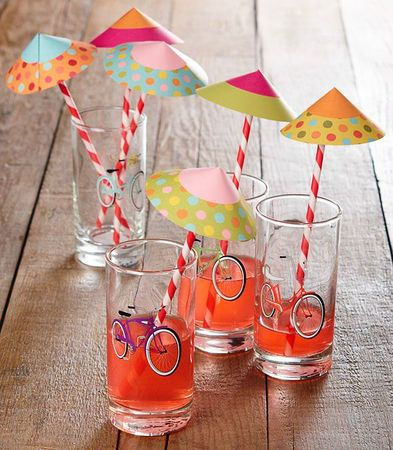 Parasols-how-to-3