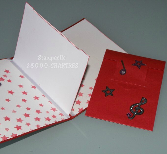 carte RED Ilona (11)
