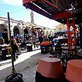 marché d'El-Oued - Souk (20)