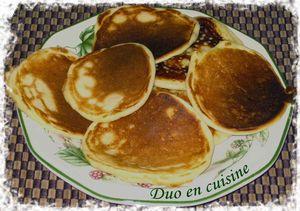 blinis_froment_copie