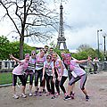 color run Paris 2016 (596)
