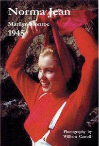 book_norma_jean_by_william_carroll_cover_1