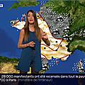 virgiliahess02.2019_11_18_meteolejournalpremiereeditionBFMTV