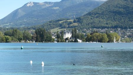 Annecy 012