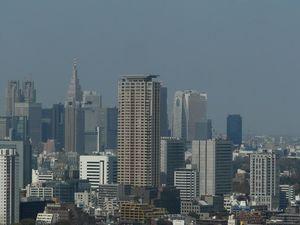 Canalblog_Tokyo03_08_Avril_2010_012