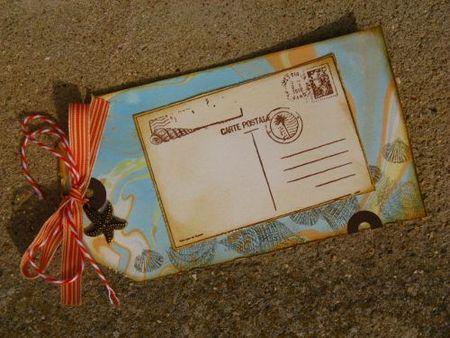 Tag carte postale (1)