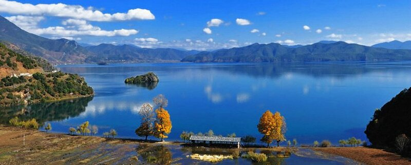Lac-Lugu1