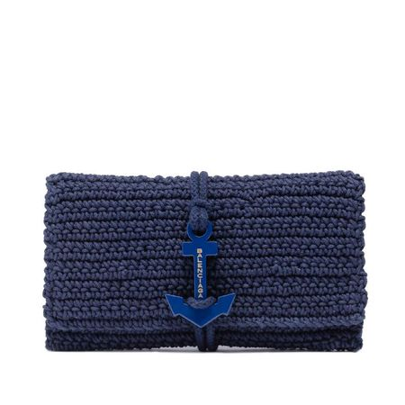 286390_GHN1N_4270_A-marine-balenciaga-crochet-anchor-clutch-handbags-1000x1000