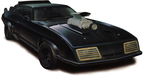 Ford_Falcon_XB_Hardtop_1973