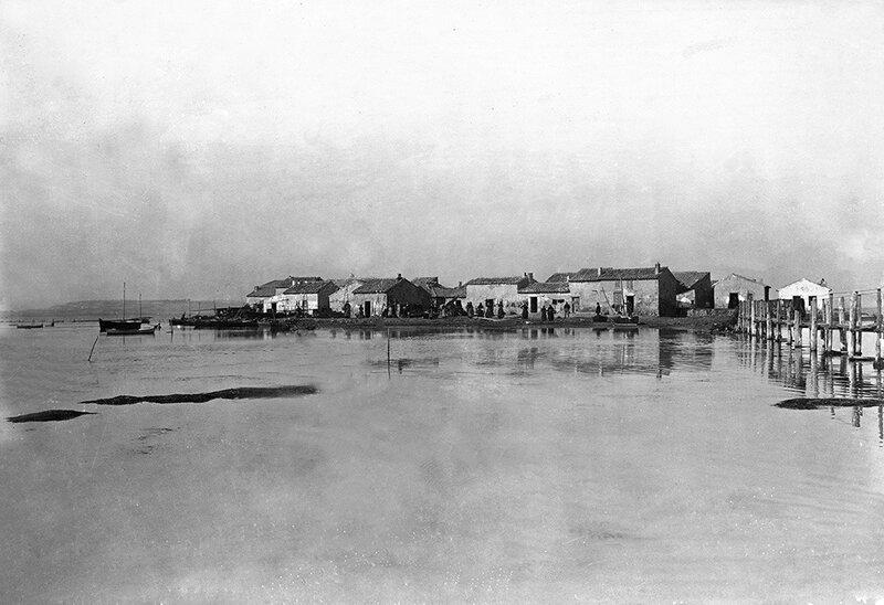 02-nadiere 1904