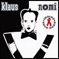 klaus nomi cold song