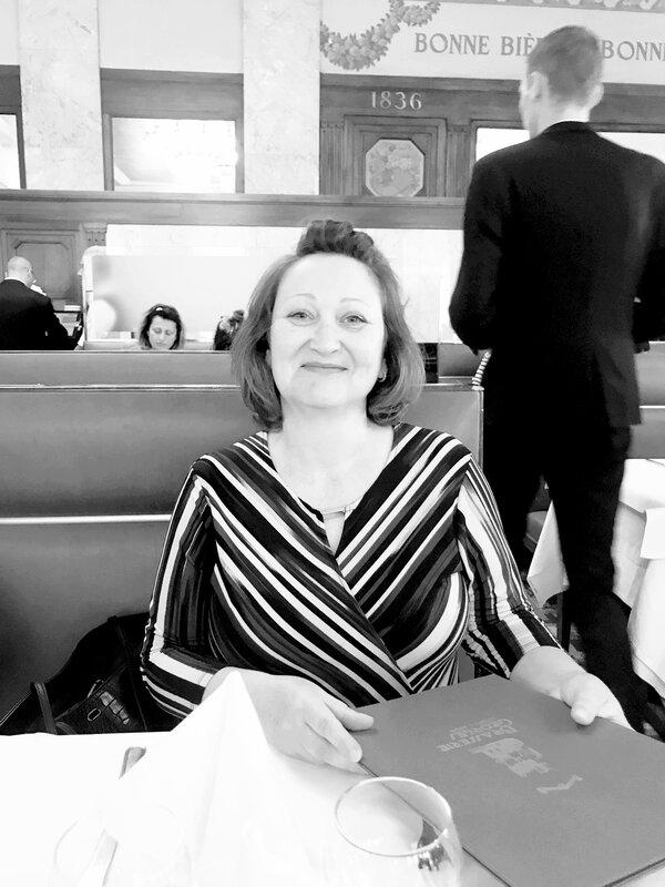 brasserie georges chez cathytutu jep 201912