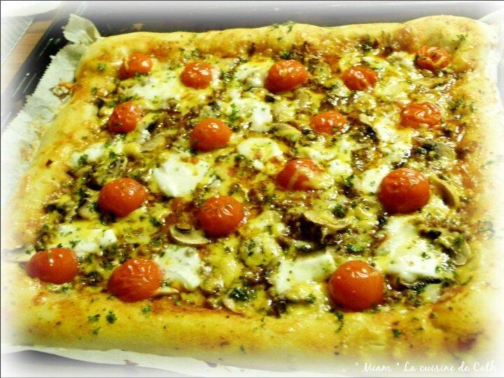 pizza bolo3