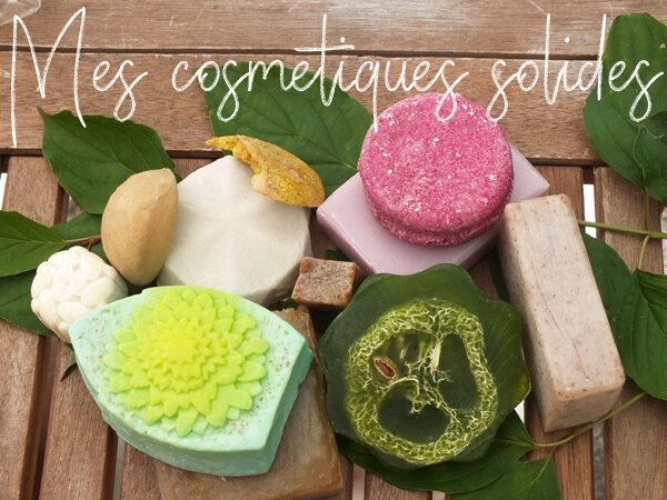 1 Cosmétiques-Solides-MamanFlocon-Maman-Flocon-Shampoing-Dentifrice-Exfoliant-Déodorant-Savon