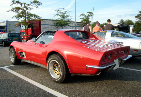 Chevrolet_corvette_stingray_coupe__Rencard_du_Burger_King__02