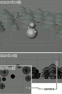hiver_etape21