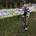 045 Xavier Jordao ASPTT Mulhouse