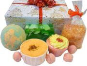 coffret-cadeau-mangue-2