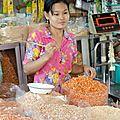 20111107_1658_Myanmar_7741