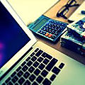 Souscrire un emprunt chez soi avec le crédit dématérialisé