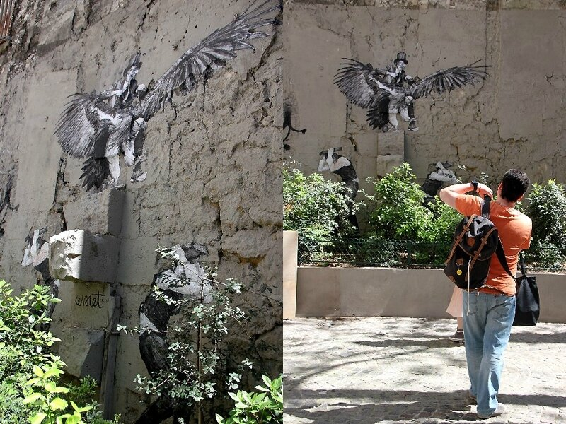 4-Collage Levalet-2