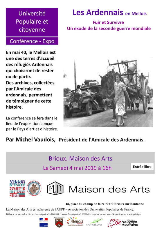 Flyer-UPCP-vernissage-Ardennais-4-mai