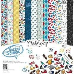 modascrap-paper-pack-bspp12_250x