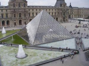 PARIS1128