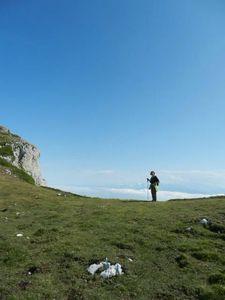 Col de l'Arc et Pic St Michel 05092012 V (25)