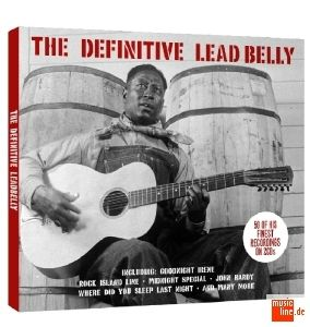 LeadBelly_The+Definitive+Lead+Belly_5060143492617