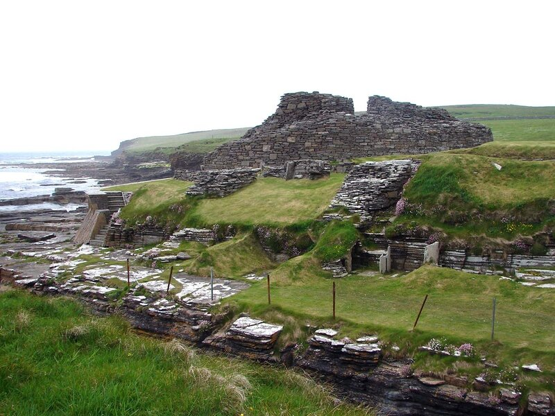 Rousay_Midhowe_broch_3