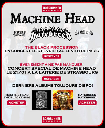 080110_machineheadconcert