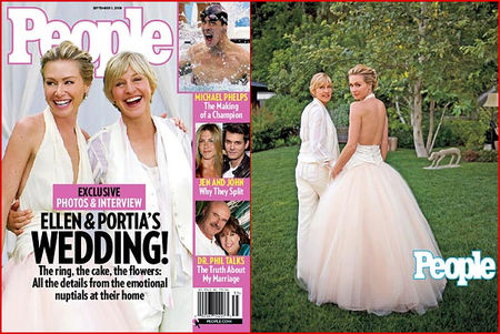 people_magazine_ellen_wedding