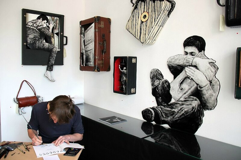 4-Levalet - Expo Bagages_7623