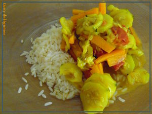 curry_legumes1