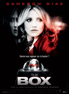 the_box_15488_1456217798