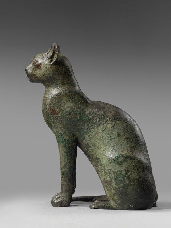 estatua-de-gata-sentada-felis-sylvestris-catus-aleacion-de-cobre-fundicion-en-hueco-baja-epoca-664-332-a-c-c-musee-du