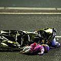 Attaque de nice : au moins 84 morts et 18 blessés en