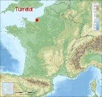 Turretotcarte-mini-Turretot-200px