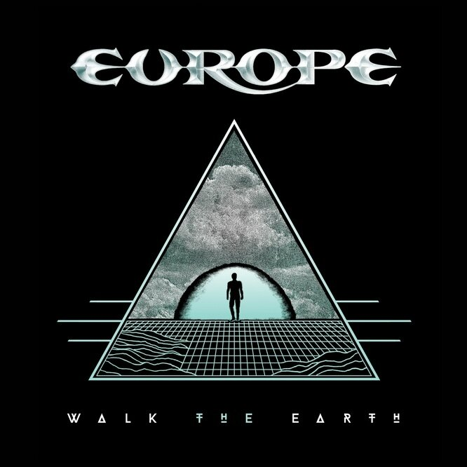 Europe_WalkTheEarth4