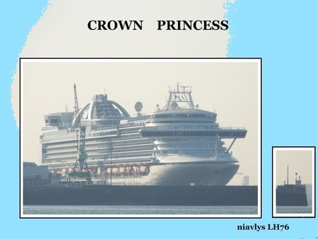 Jewel_of_the_Seas_et_Crown_Princess_2