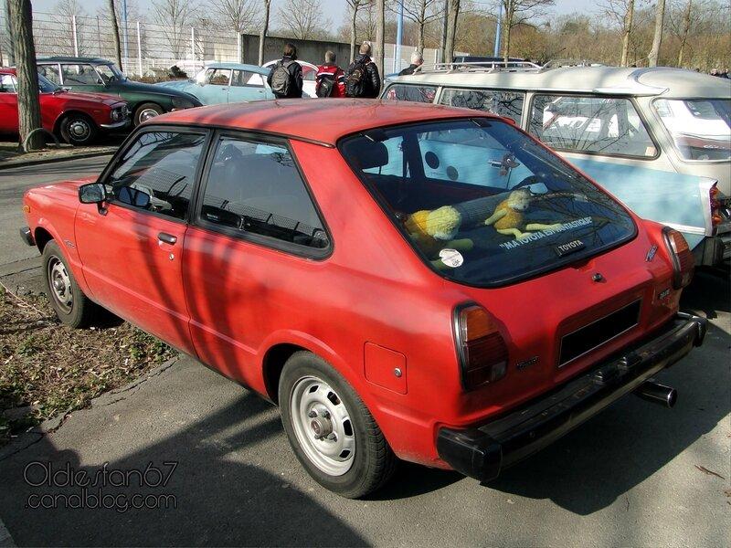 toyota-tercel-hatchback-1978-1980-02