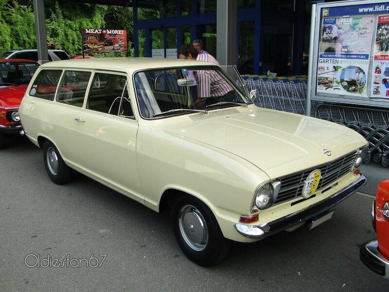 opel-kadett-b-caravan-1965-1973-a