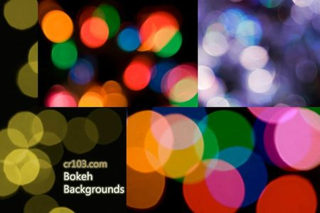 bokeh_backgrounds