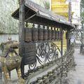2009-09-14 Swayambunath (68)