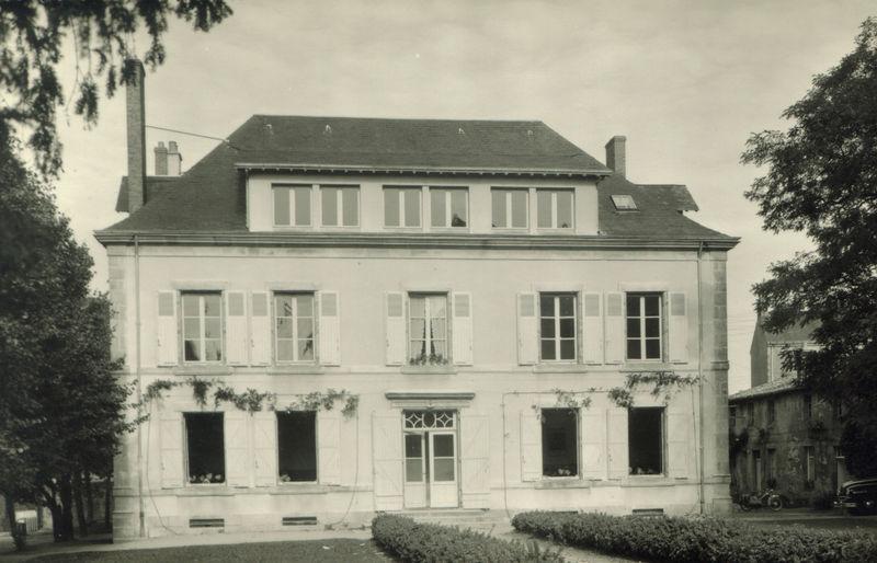 01 Le Château