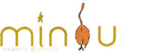 minou-4