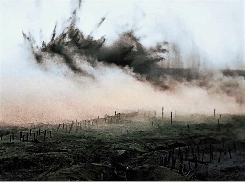 Verdun6B