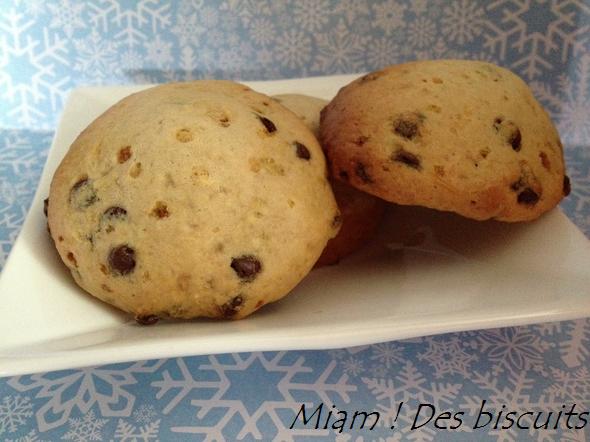 biscuits_banane_sansBeurre